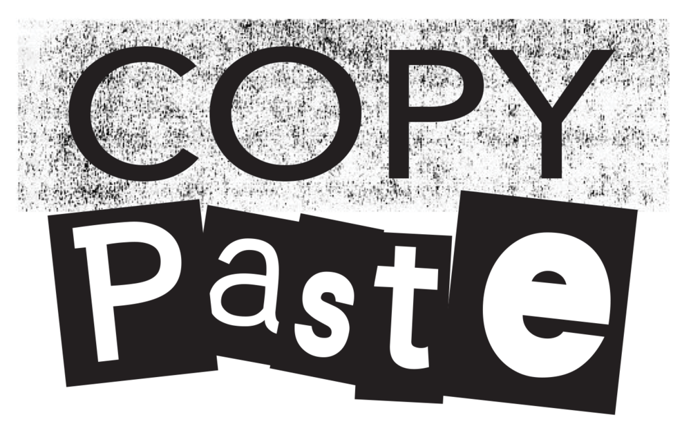 CopyPaste_Logo_Stacked-FavIcon_Final